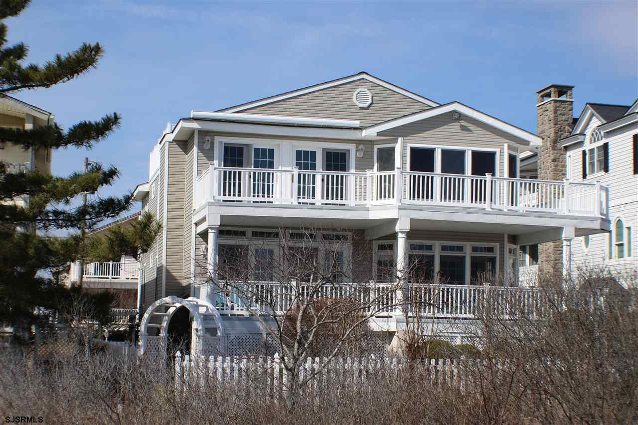 3012 Wesley Ave, Ocean City, NJ 08226