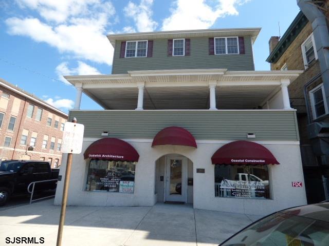 841 Central Ave., Ocean City, NJ 08226