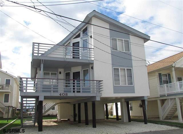 408 Merion Pl, Ocean City, NJ 08226