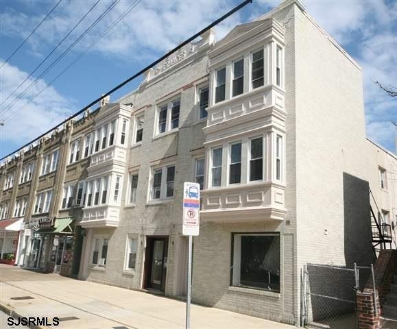3818 Ventnor Ave, Atlantic City, NJ 08401