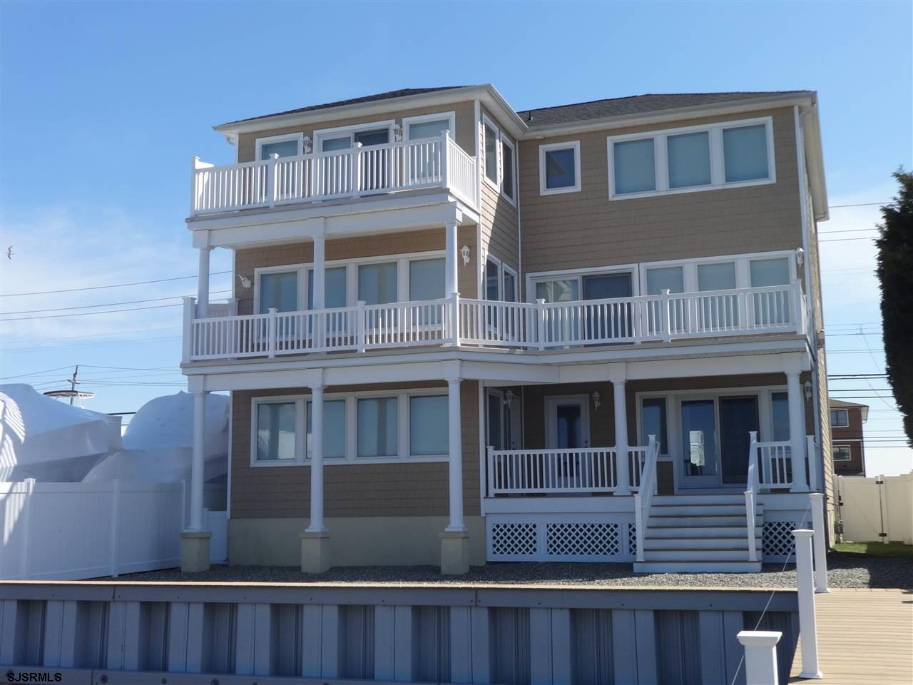 residential for sale in brigantine new jersey 484288