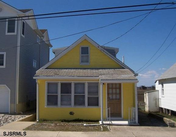 5728 West Ave, Ocean City, NJ 08226