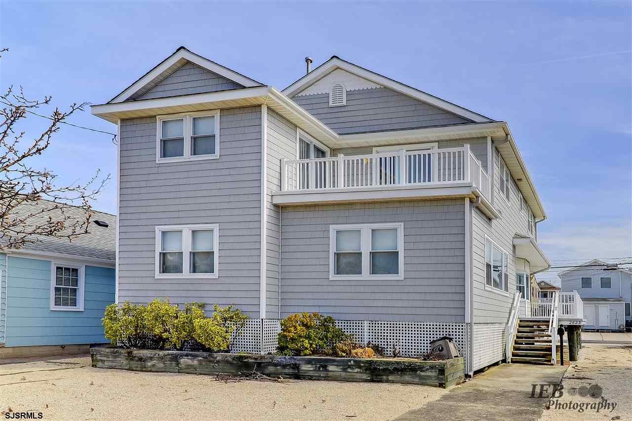 2623 West Ave., Ocean City, NJ 08226