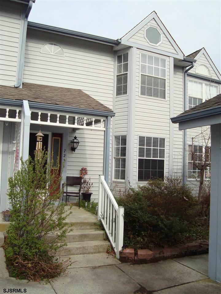 723 E Victoria Dr, Galloway Township, NJ 08205