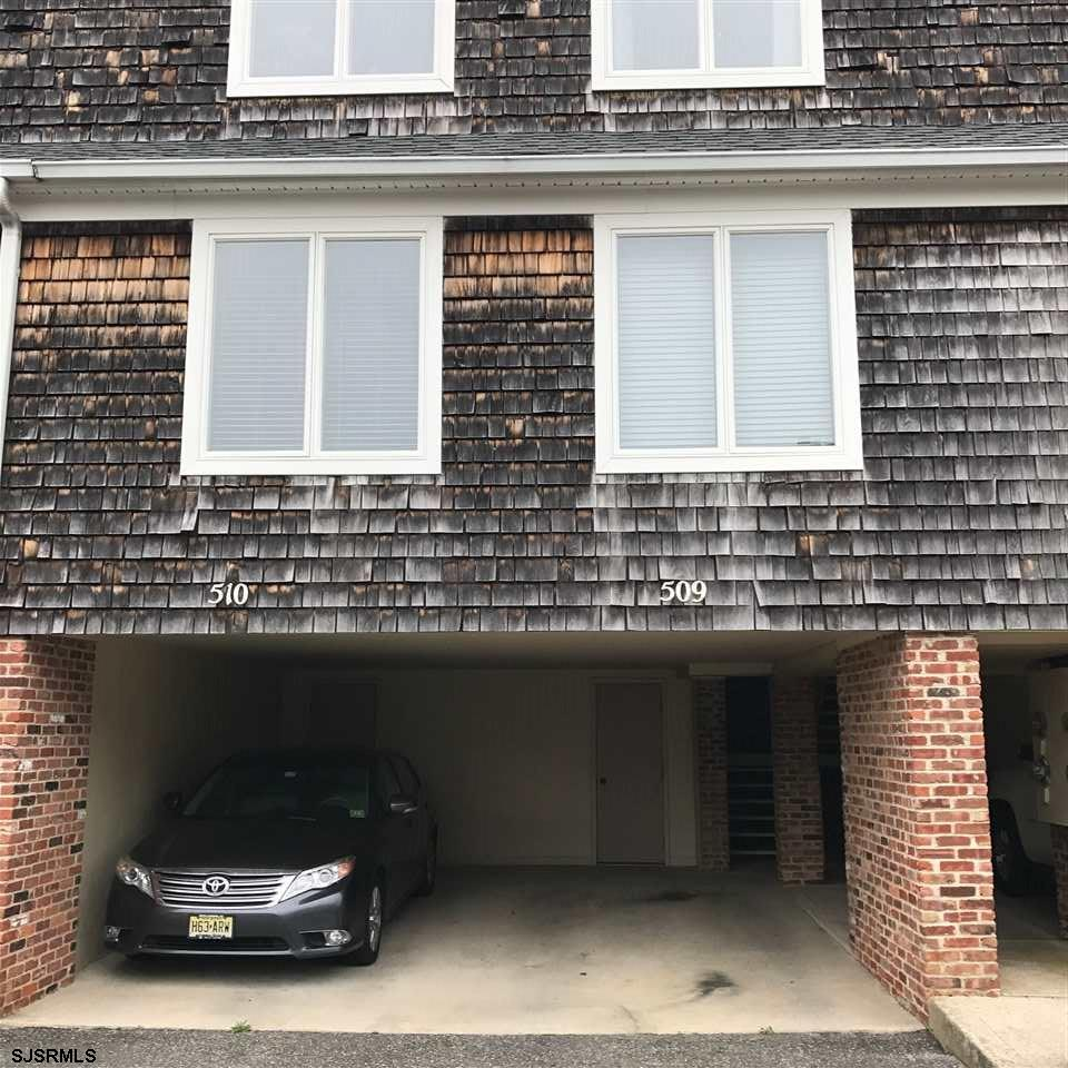 509 Harbour Cove, Somers Point, NJ 08244
