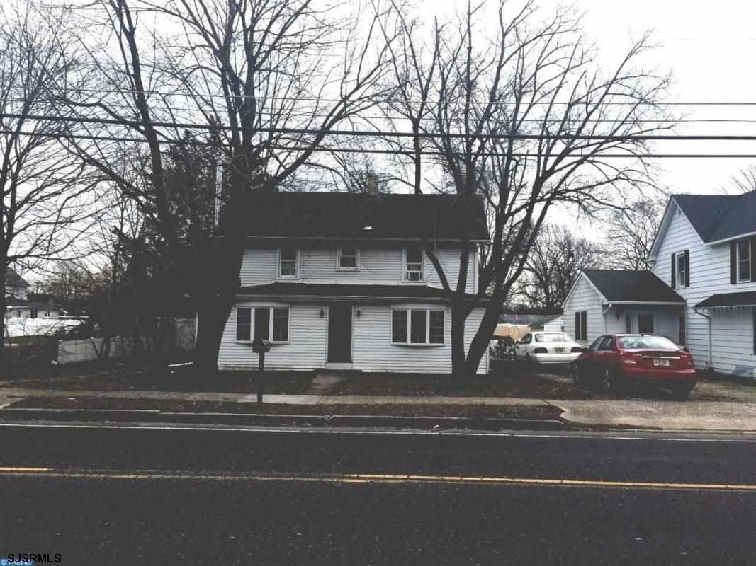 800 Fairview Ave, Hammonton, NJ 08037