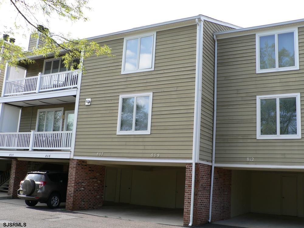 808 Harbour, Somers Point, NJ 08244