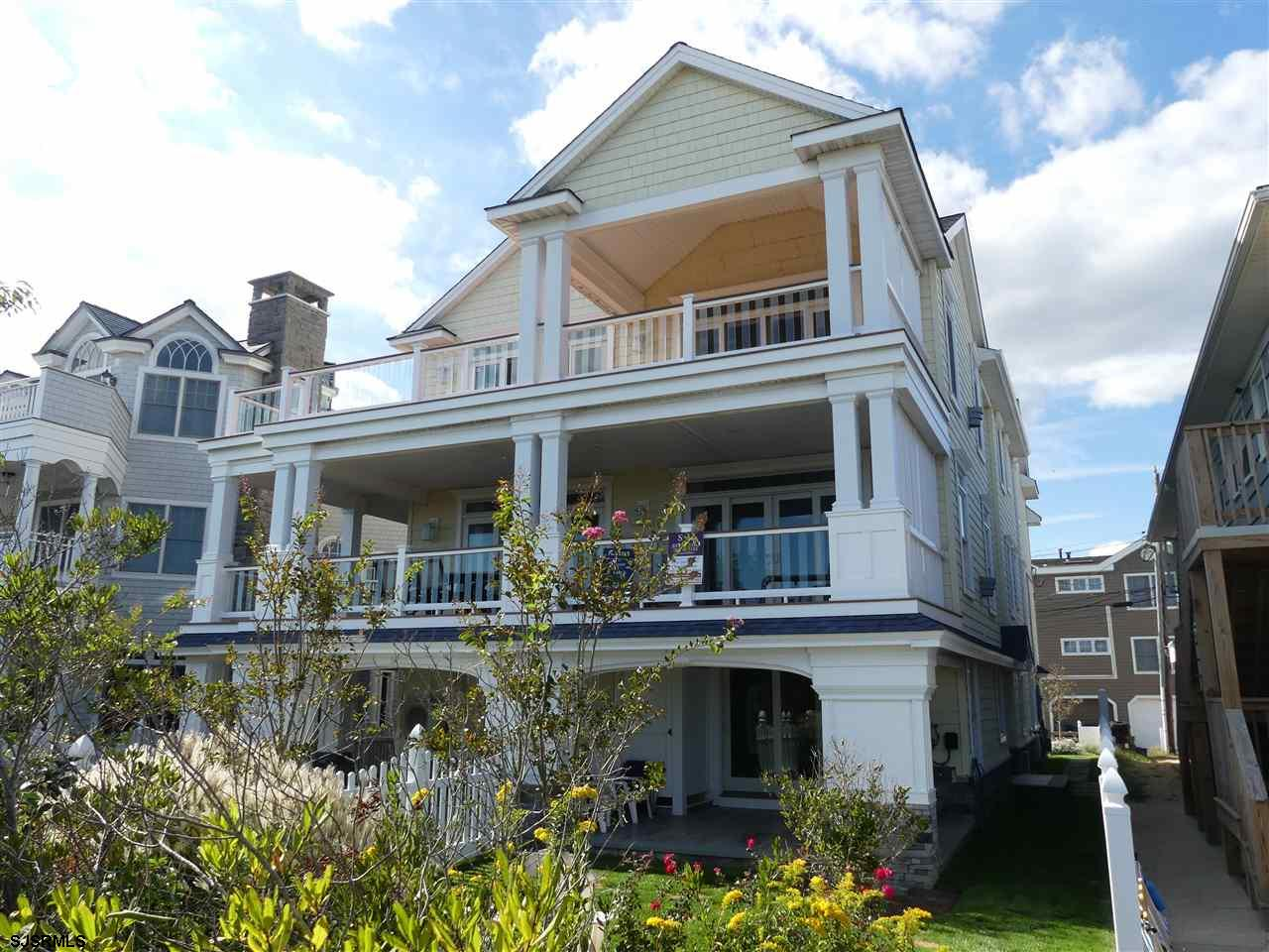 3004 Wesley Ave, Ocean City, NJ 08226