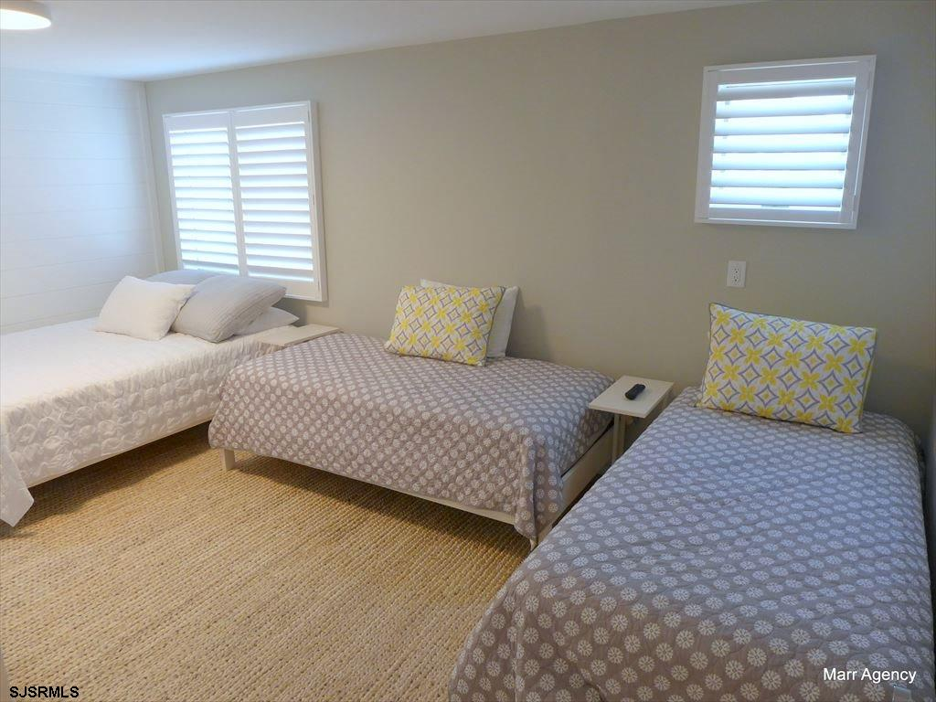2530 WESLEY AVE #2530, OCEAN CITY, NJ 08226  Photo