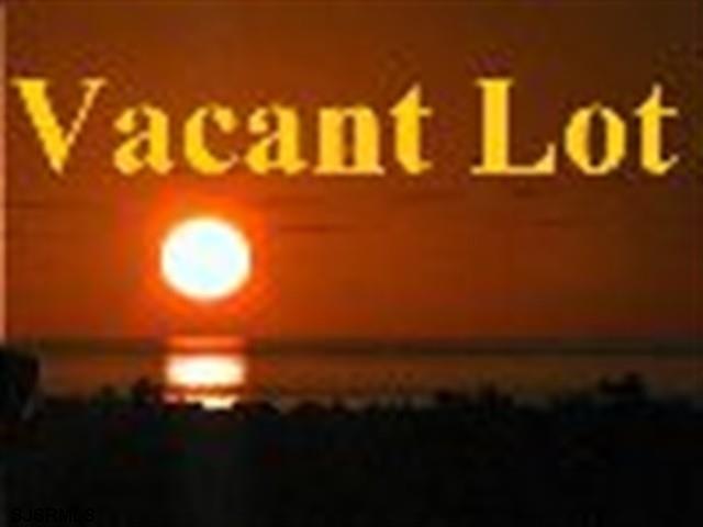 148 WEST ATLANTIC BLVD, OCEAN CITY, NJ 08223
