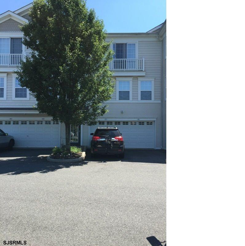 41 Bayside Dr, Somers Point, NJ 08244