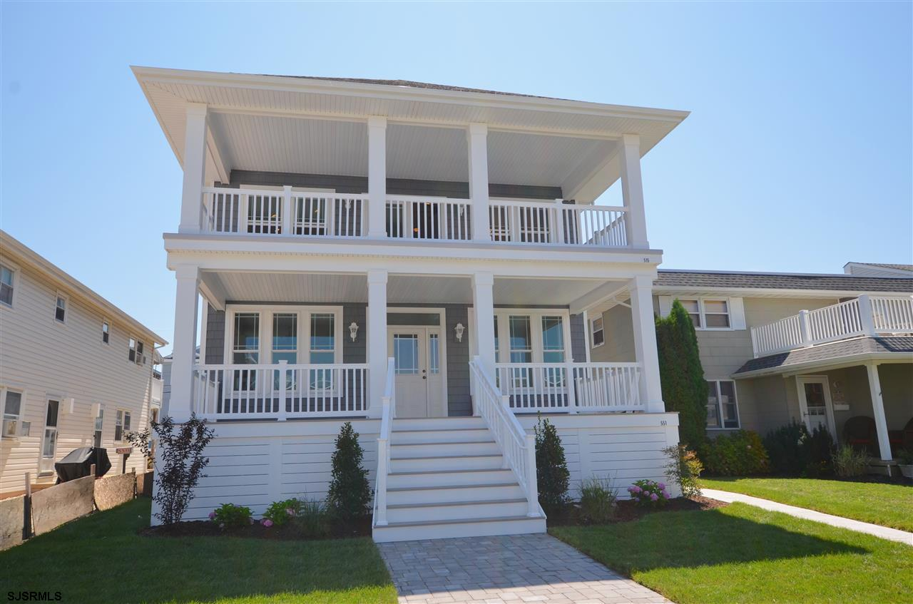 5515 Haven Ave, Ocean City, NJ 08226