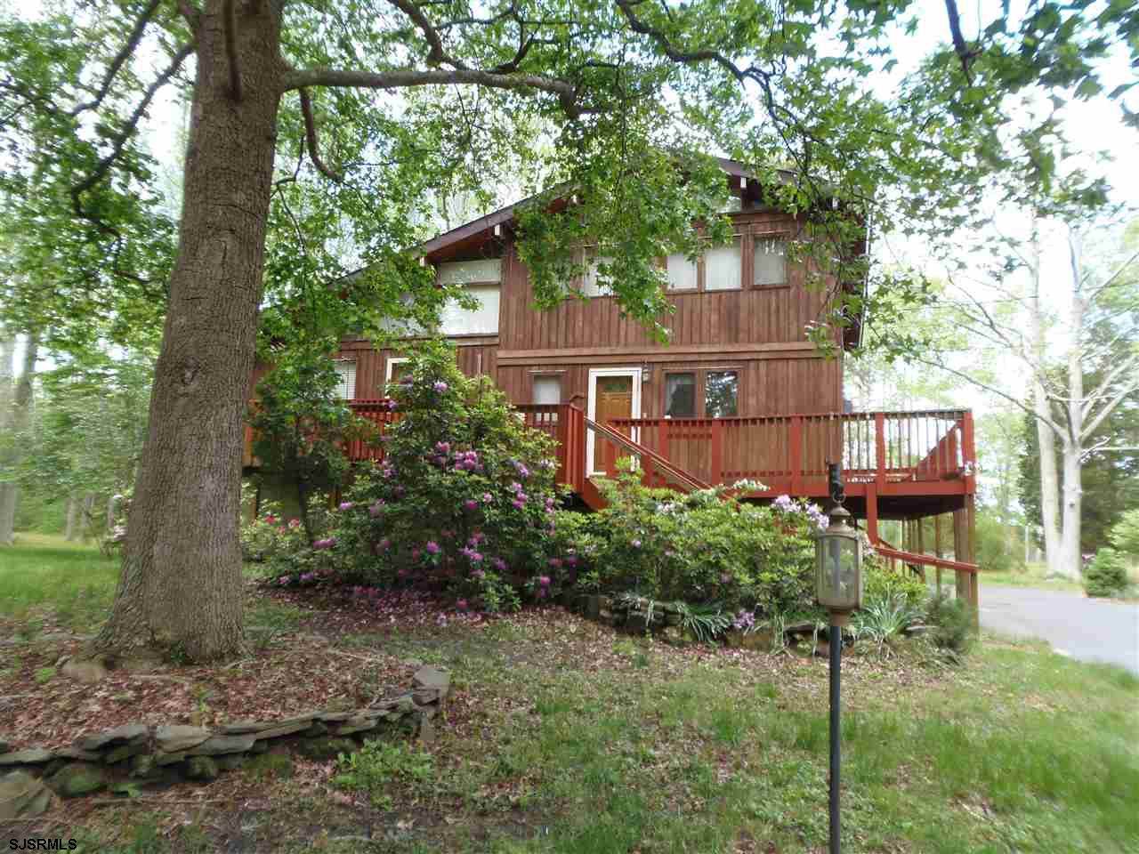 343 N New York Road, Galloway Township, NJ 08205