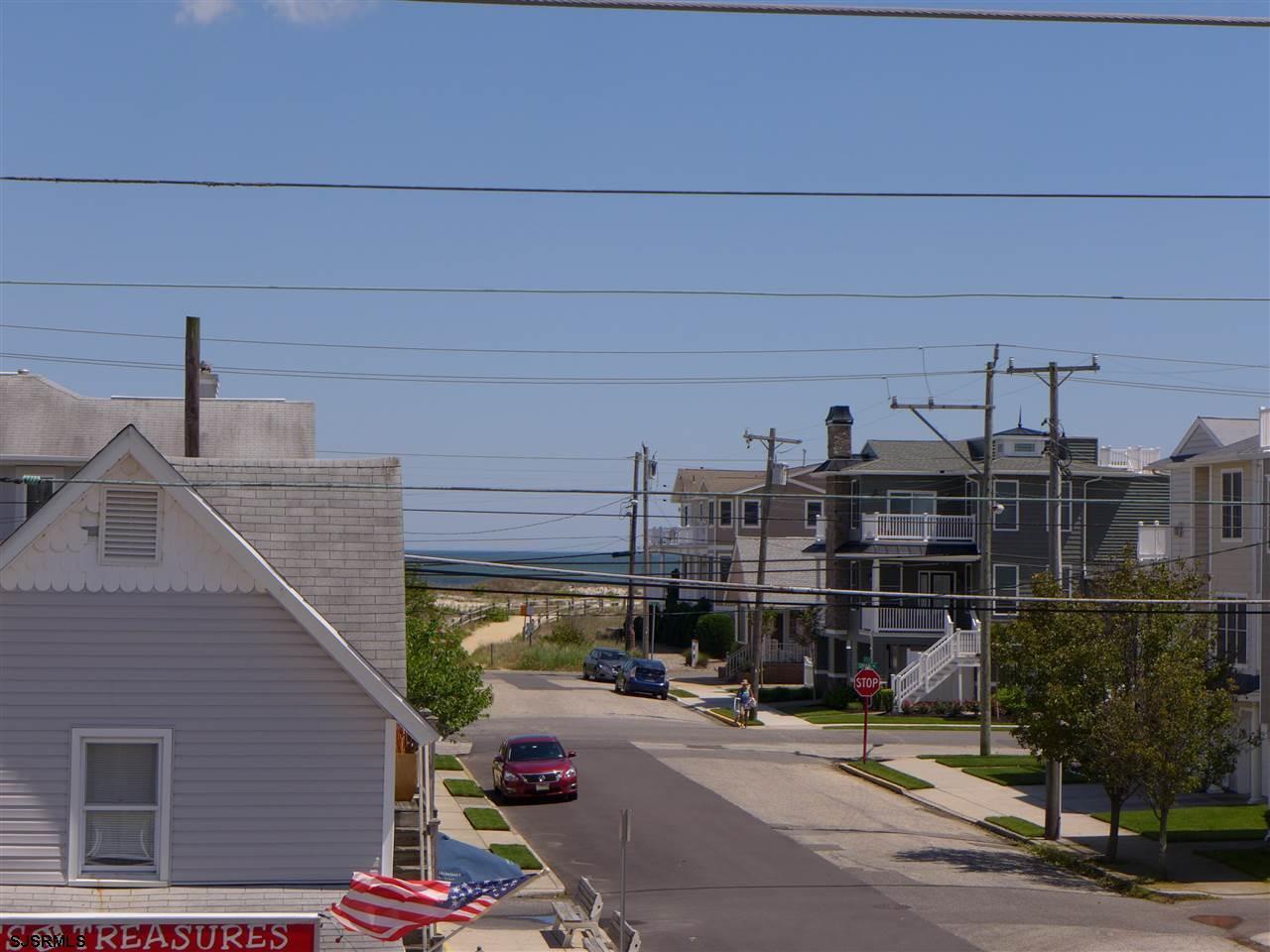 3262 ASBURY AVE #2ND FLOOR, OCEAN CITY, NJ 08226  Photo