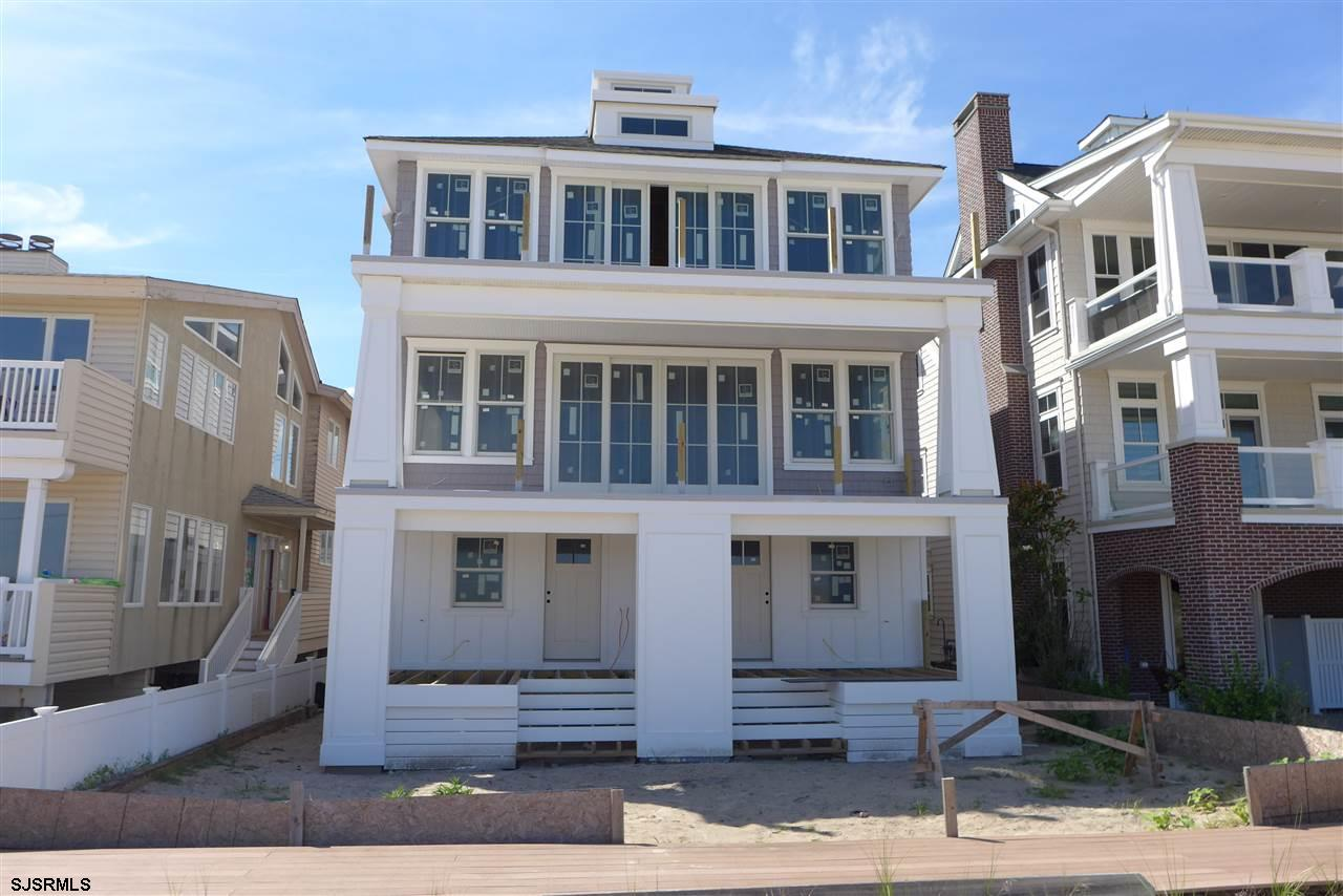 4813 CENTRAL AVE #4813, OCEAN CITY, NJ 08226