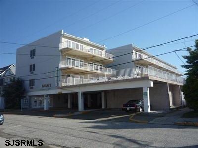 715 Plymouth, Ocean City