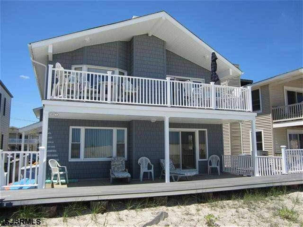 4437 Central Avenue, 1st Floor, Ocean City, NJ 08226