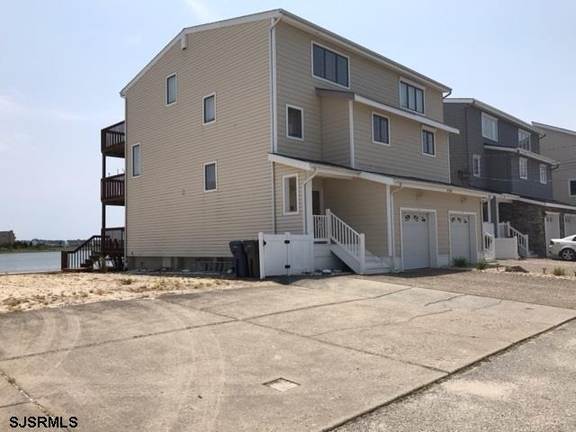 4420 Atlantic - Brigantine Blvd, Brigantine, NJ 08203