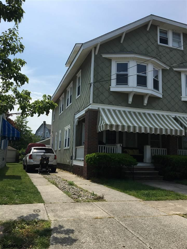 608 Laurel Road, Ocean City