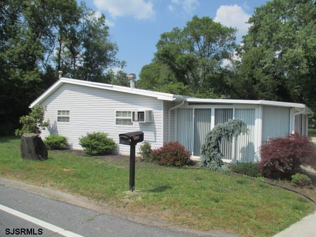1378 Somers Point Road, Egg Harbor Township, NJ 08234