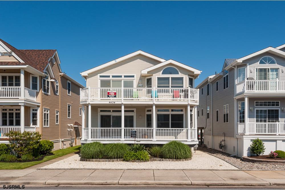 4432 Asbury Ave, Ocean City, NJ 08226