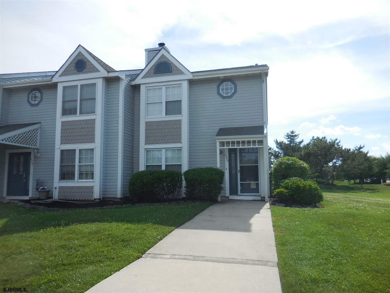 626 E Chancery Ln, Galloway Township, NJ 08205