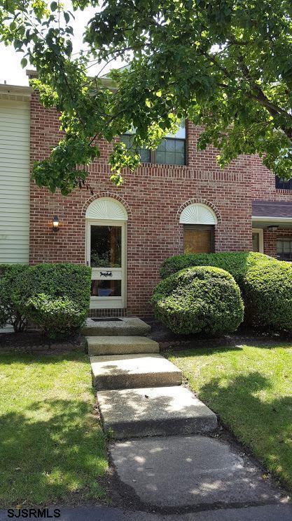 168 Mattix, Galloway Township, NJ 08205