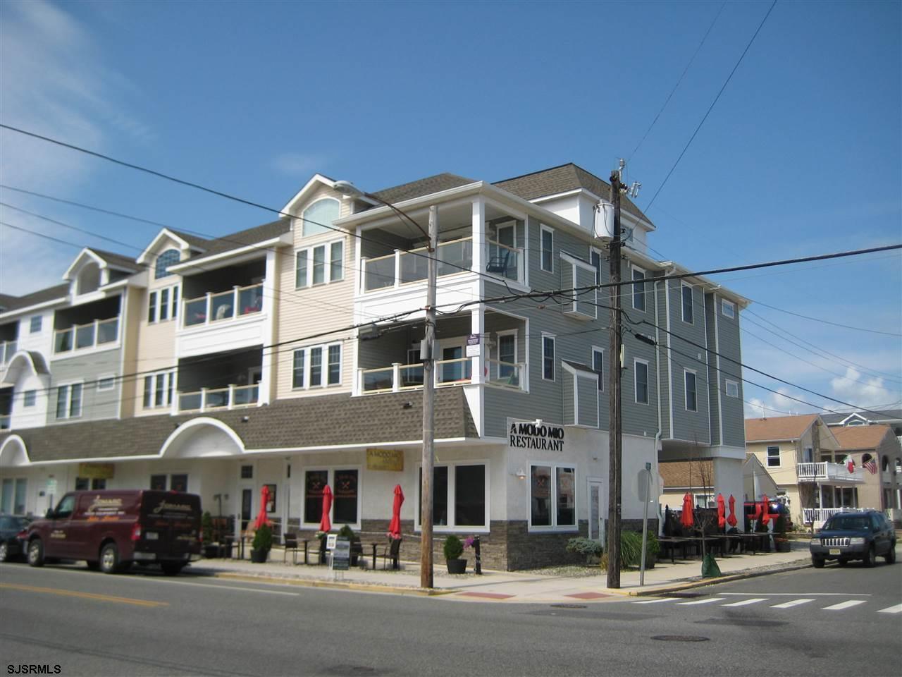 5904 Landis Ave, Sea Isle City, NJ 08243