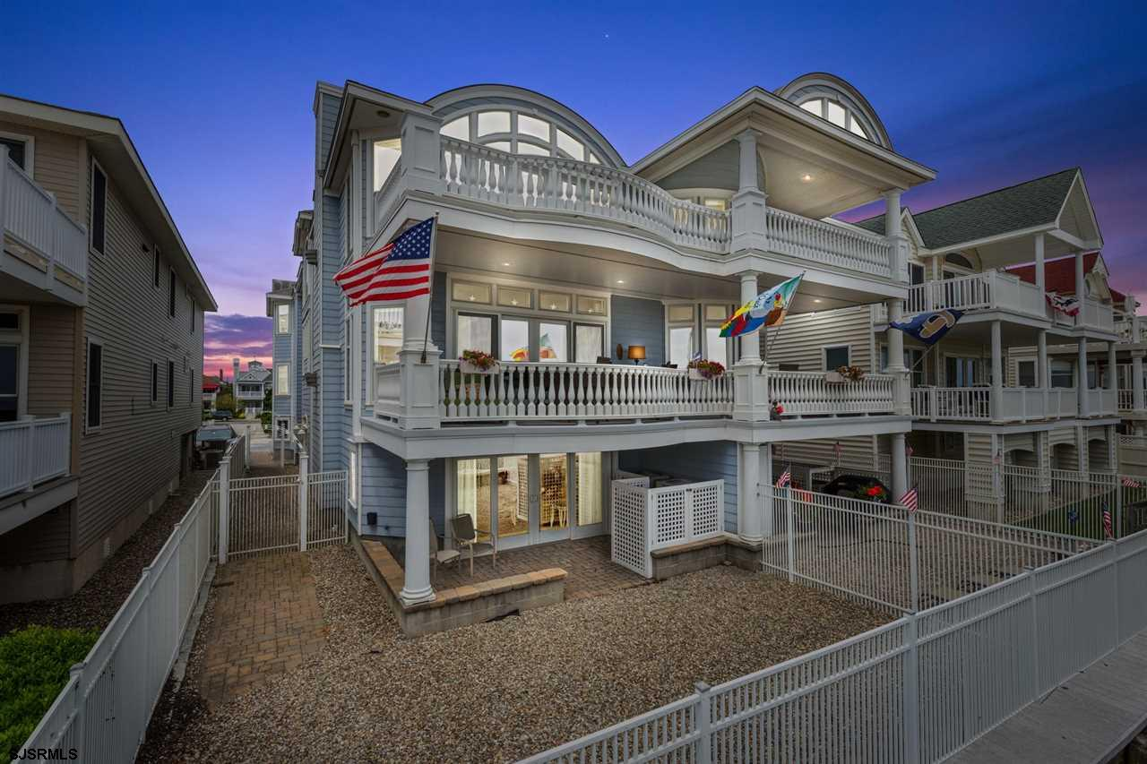 1720 Boardwalk, Ocean City, NJ 08226