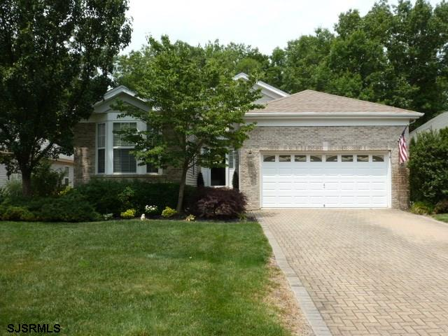659 COUNTRY CLUB DRIVE, Galloway Township, NJ 08215