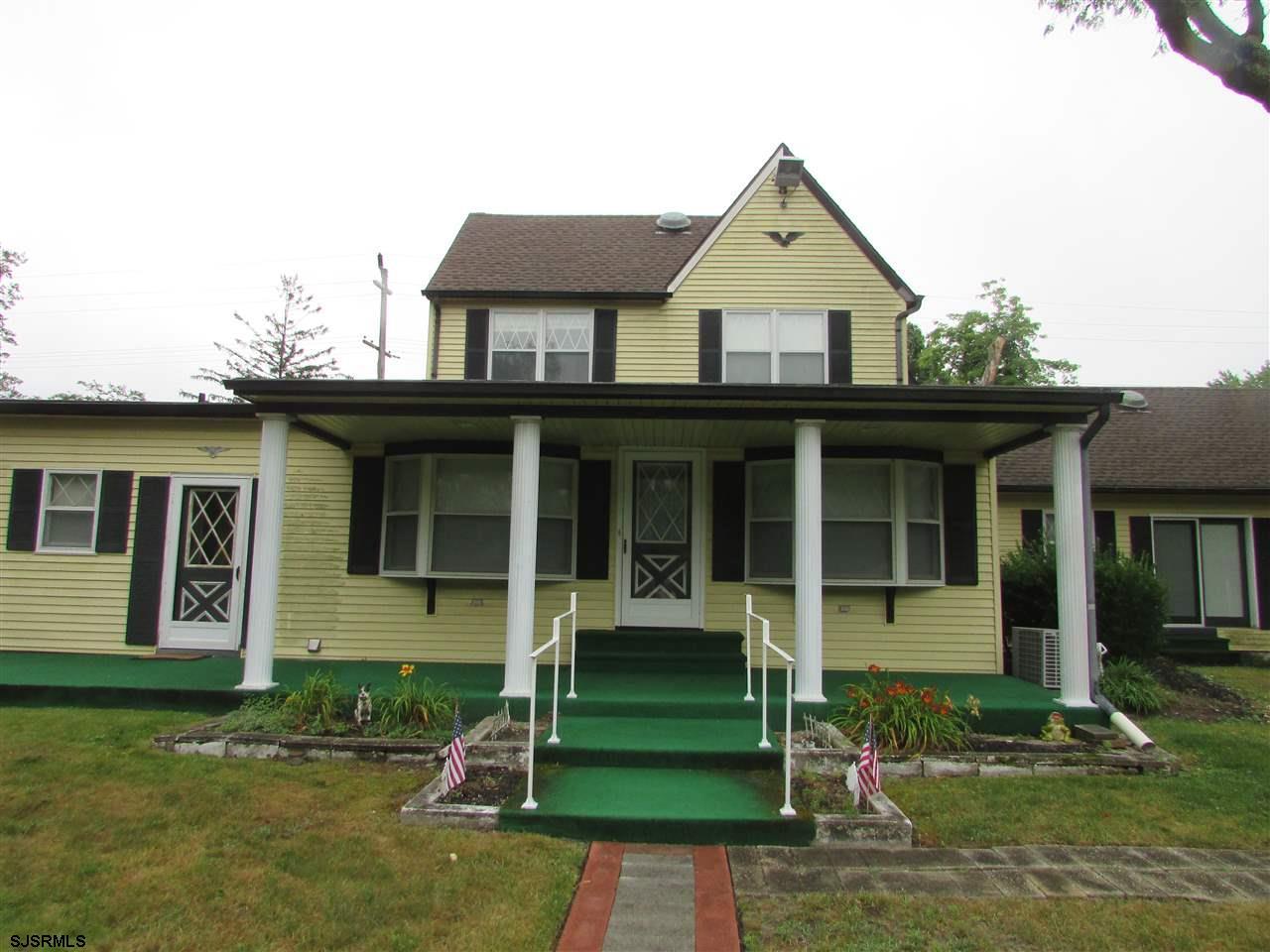 2009 Shore Road, Linwood, NJ 08221