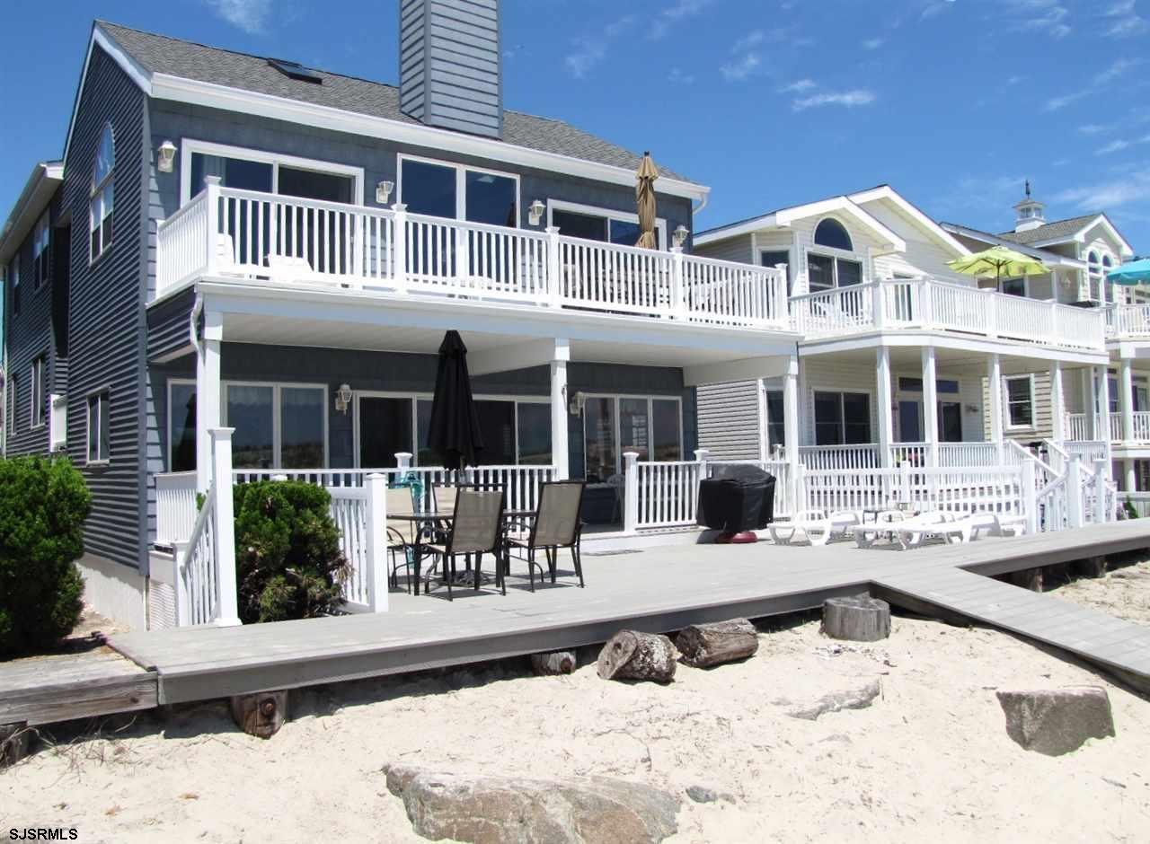 4517 Central Ave, Ocean City, NJ 08226