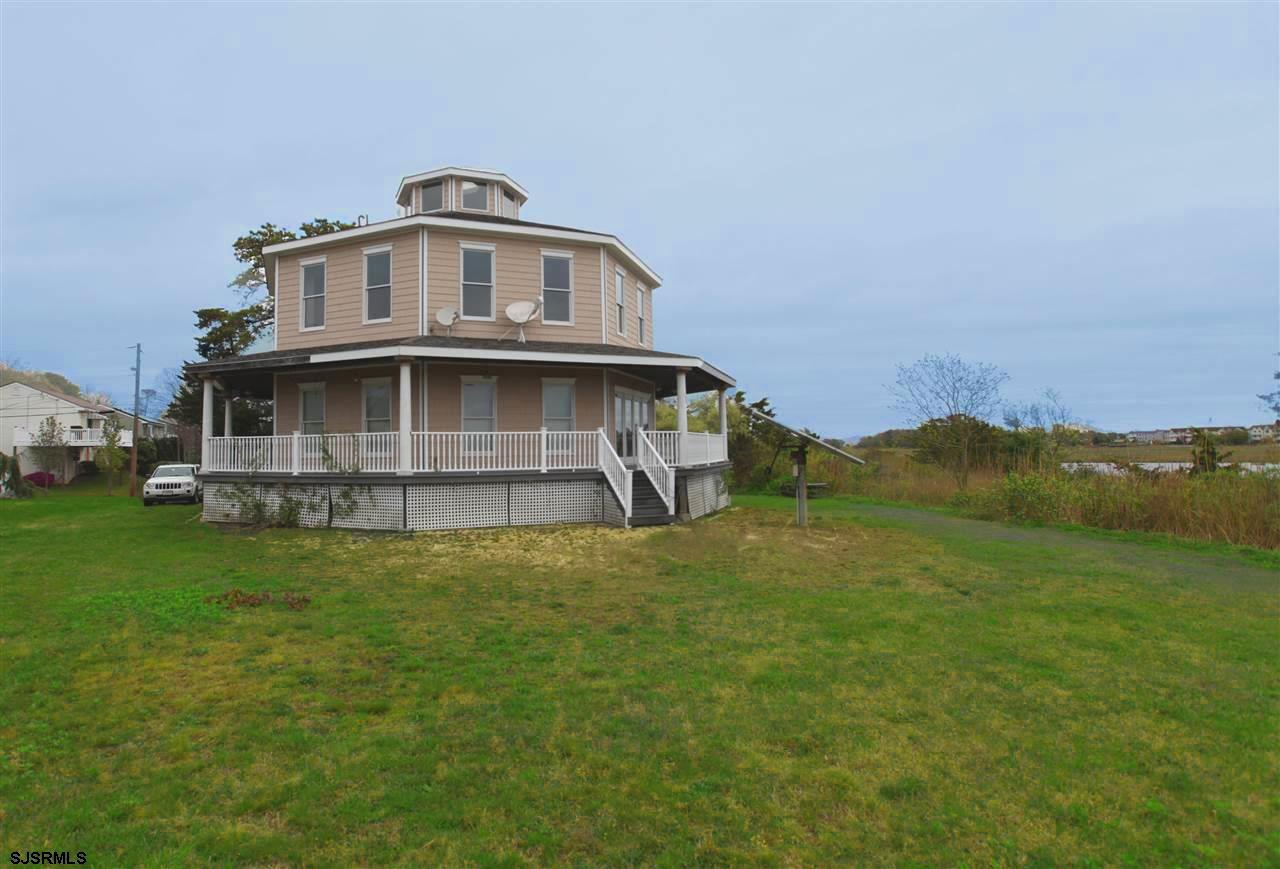 1002 Spruce Street, Somers Point, NJ 08244