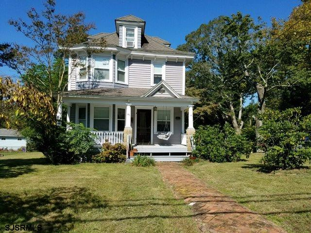 247 N Shore Road, Absecon, NJ 08201