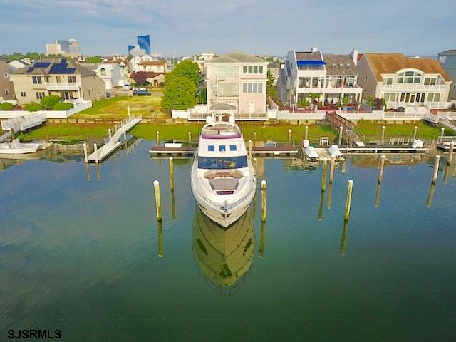 9 Atlantis Cove, Brigantine, NJ 08203