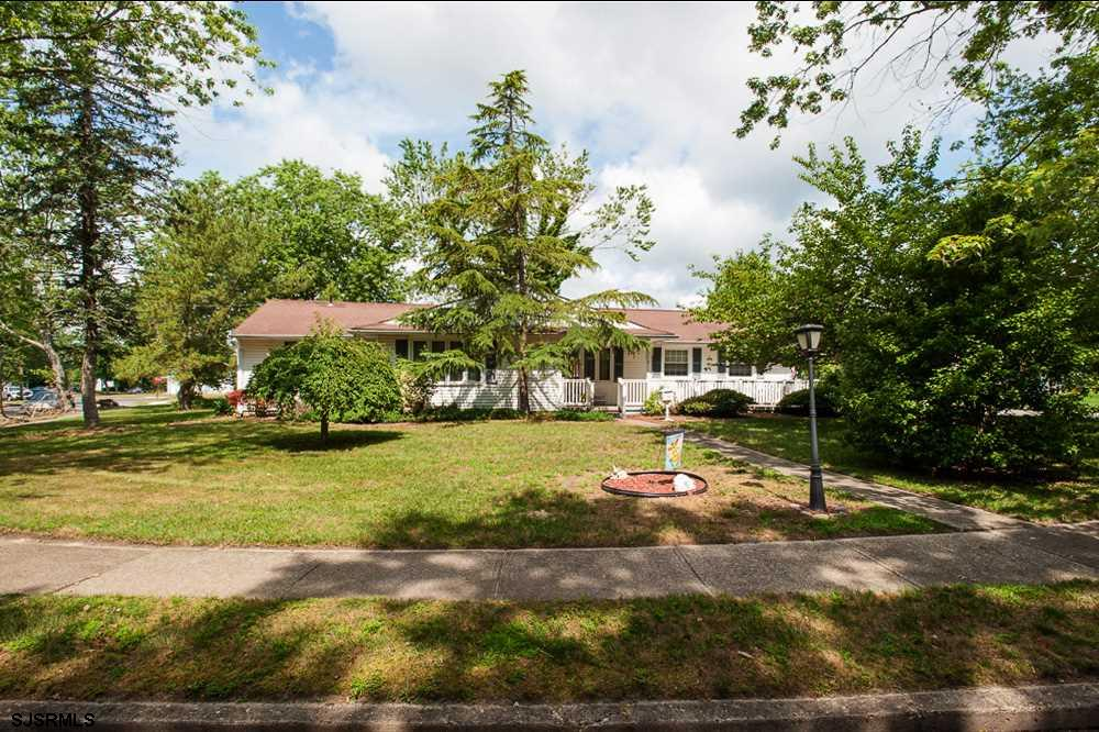 3 Fresh Spring Cove, Somers Point, NJ 08244