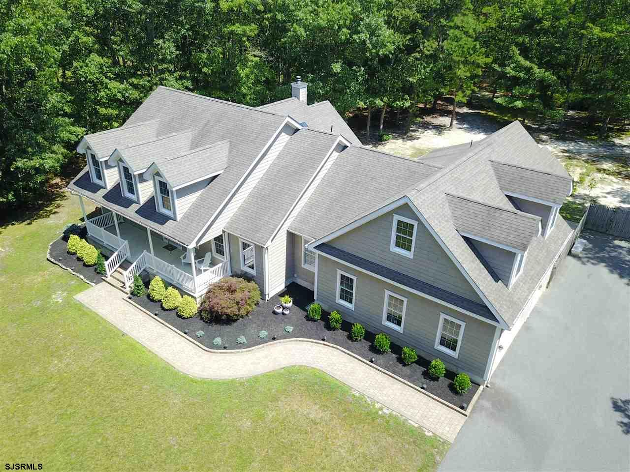 238 N Cologne Ave, Galloway Township, NJ 08215