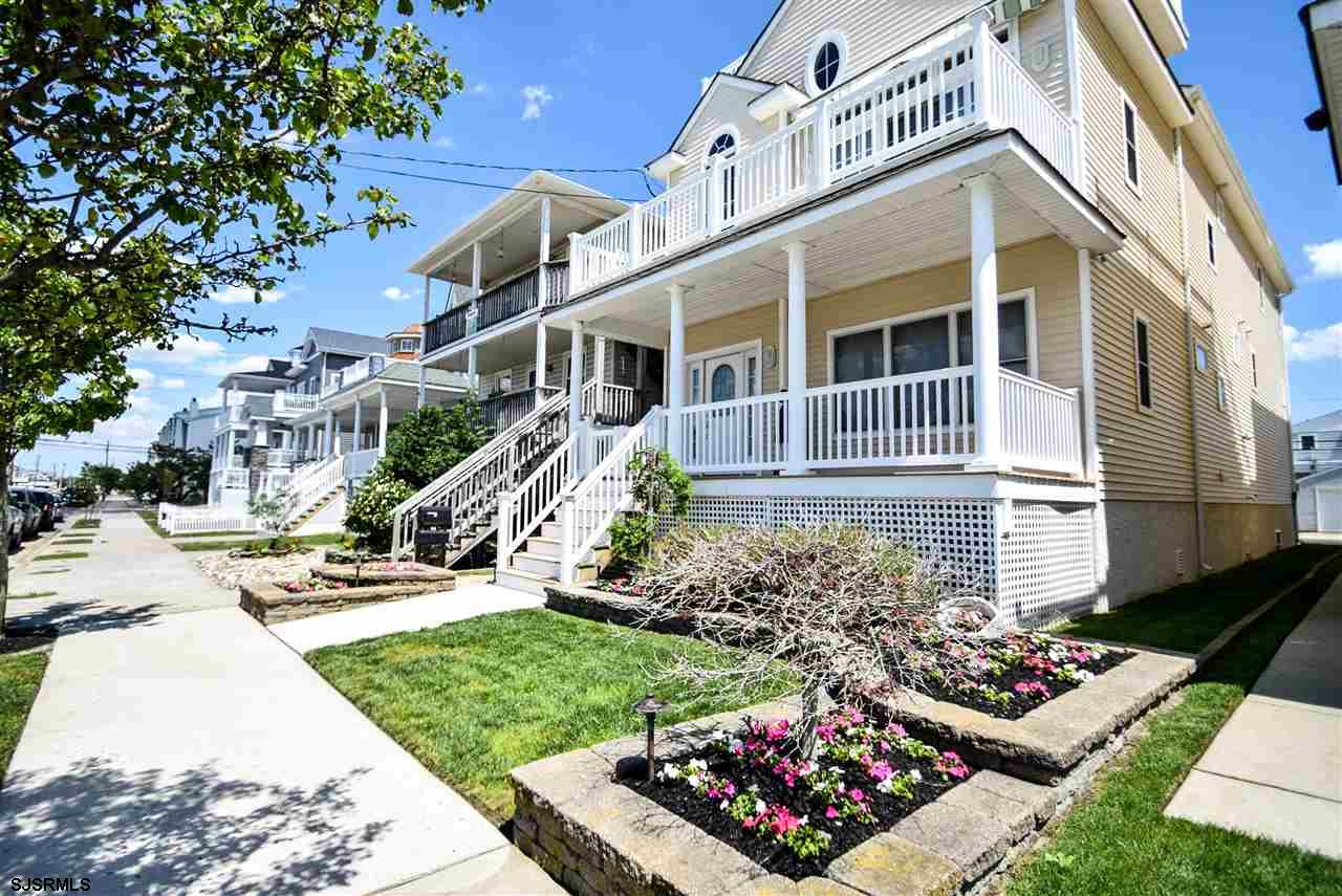 315 Bay Ave, Ocean City, NJ 08226
