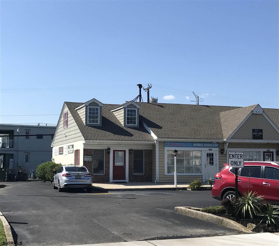 3330 Simpson Ave, Ocean City, NJ 08226