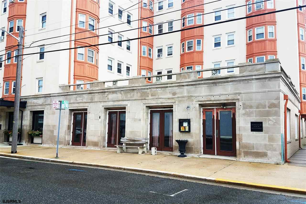 807 E 8th Street, Ocean City, NJ 08226