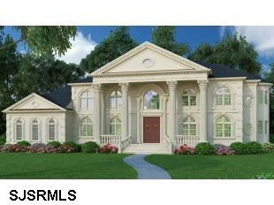 428 BROOK LANE, Galloway Township, NJ 08205