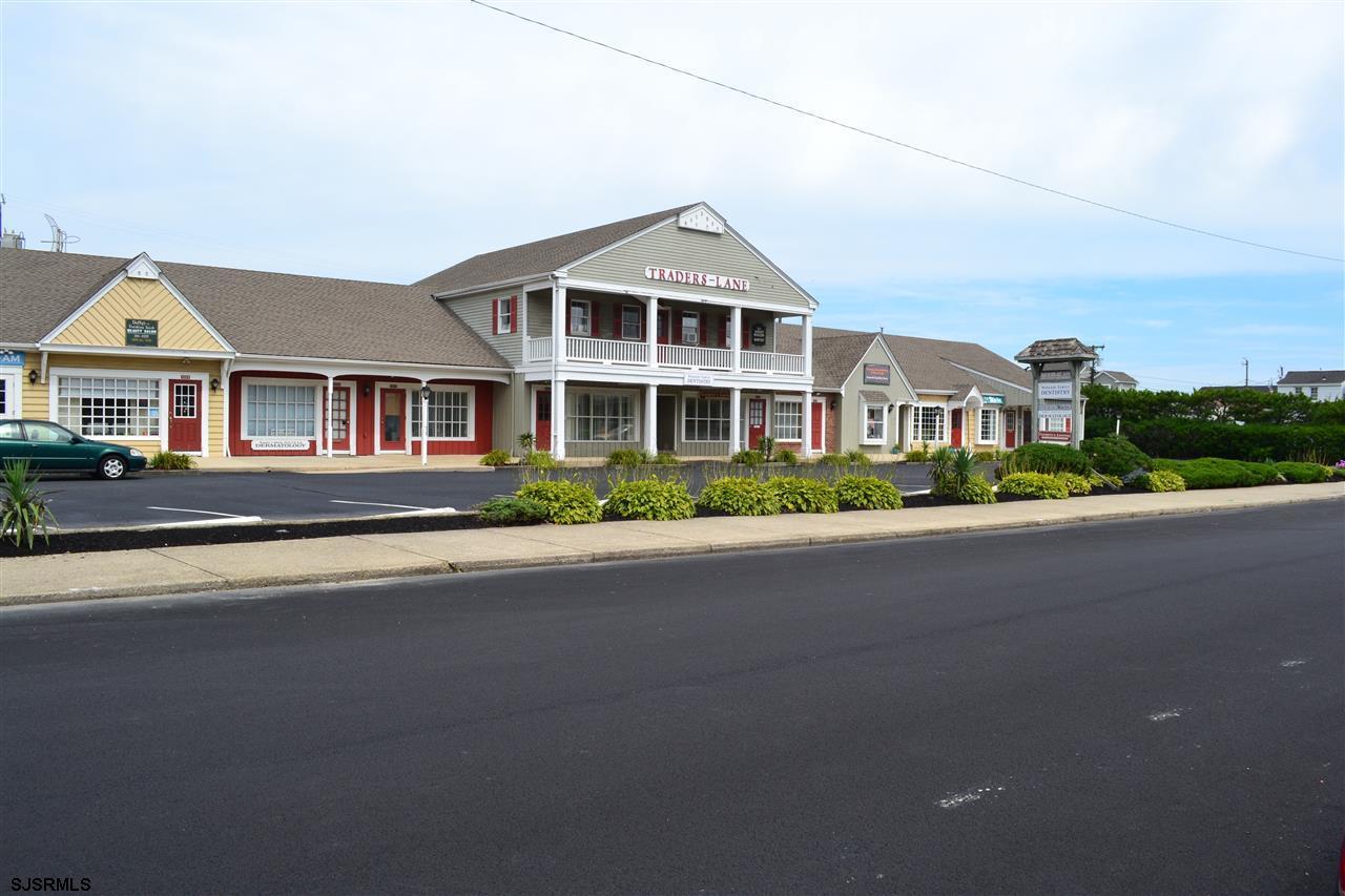 3308 Simpson Ave, Ocean City