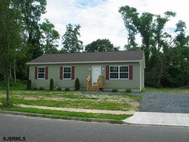 118 LEO AVE Ave, Egg Harbor Township, NJ 08234