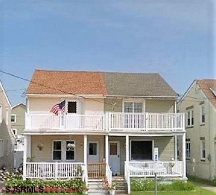 431 Bay, Ocean City, NJ 08226