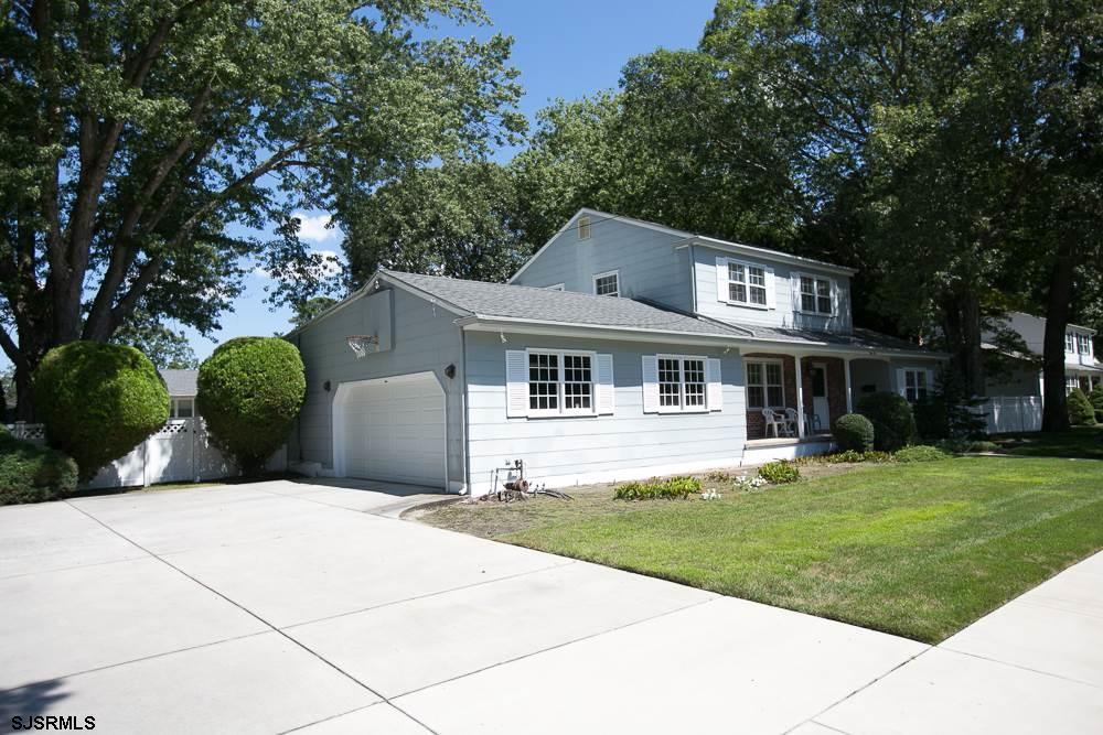310 Frances Ave, Linwood, NJ 08221