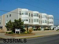 4114 Central Ave, Unit 305, Sea Isle City, NJ 08243