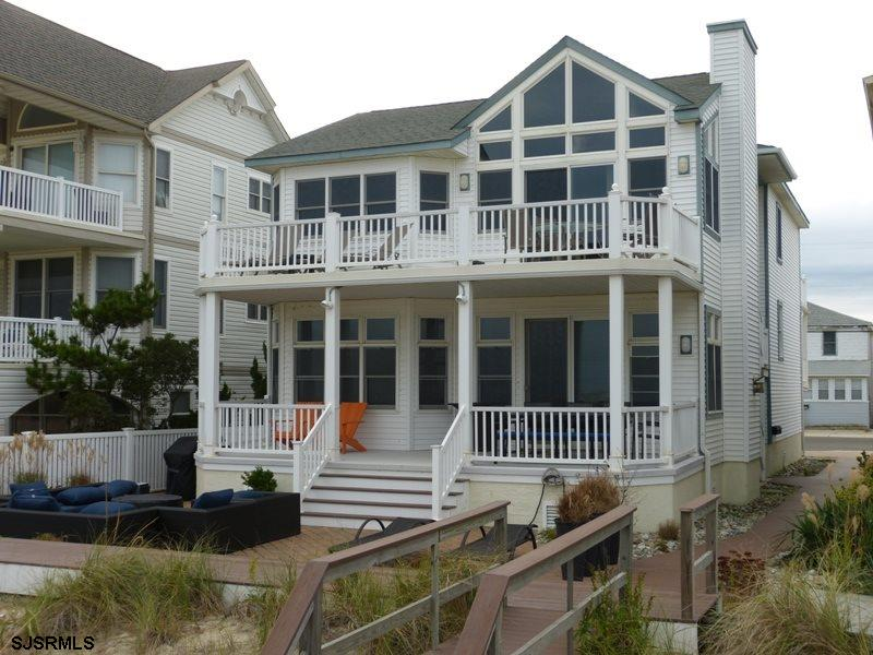 5515 Central Ave, Ocean City, NJ 08226