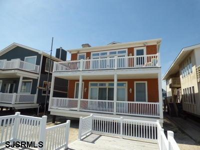 5219 Central Ave., Ocean City, NJ 08226