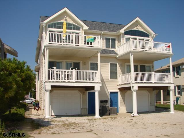 1815 wesley Ave, Ocean City, NJ 08226