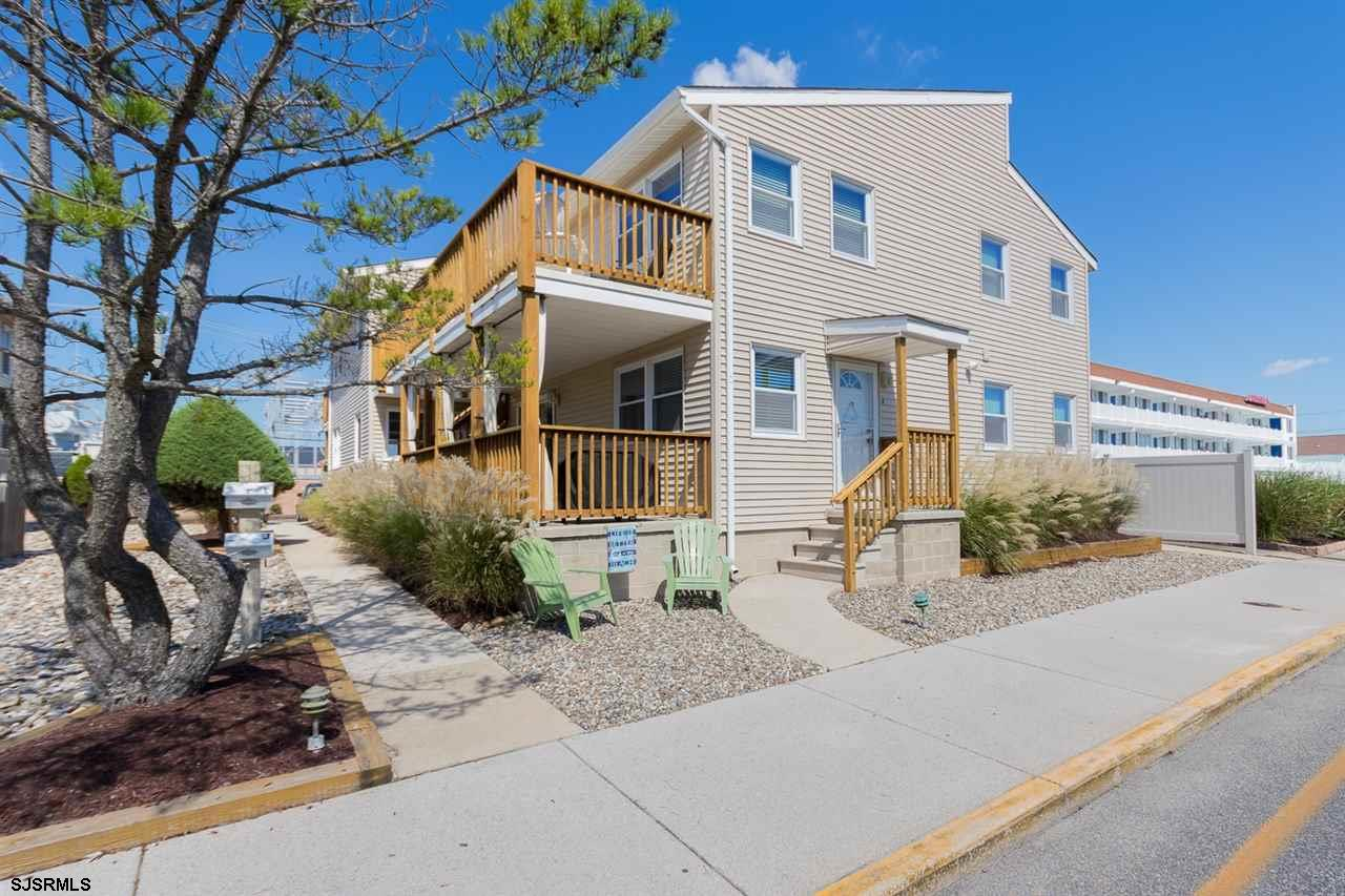 3432 Haven Ave Ave, Ocean City